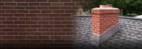 Trust your chimney's care to the professionals at Chimney King!
