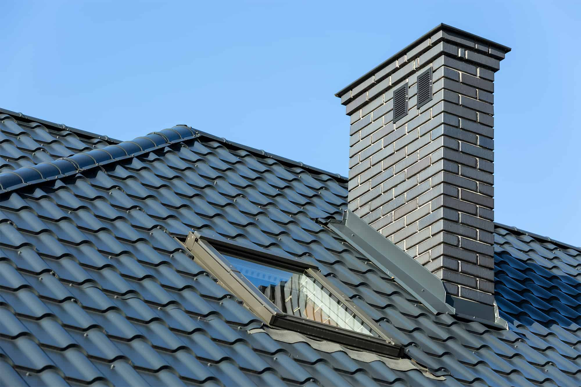 Chimney Company West Sayville Ny Chimney King